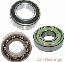 NSK BT260-51 DF Ball Bearings