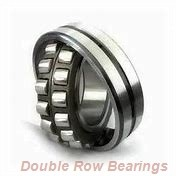 NTN  CRD-8034 Double Row Bearings