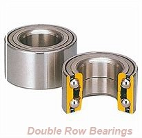 NTN  CRI-6410 Double Row Bearings