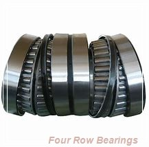 NTN  CRO-5650 Four Row Bearings