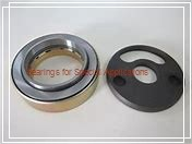 NTN  W5605 Bearings for special applications