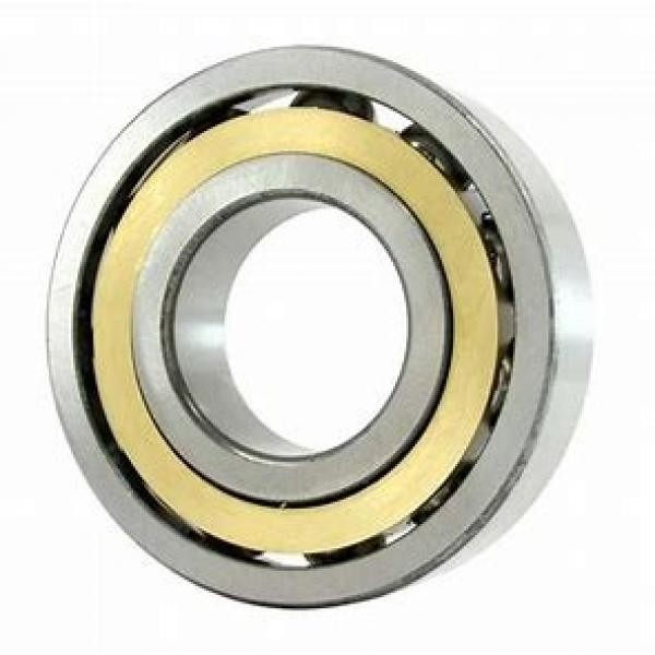SKF Koyo NSK NTN Deep Groove Ball Bearing 6000 6200 6202 6204 6206 6208 6210 2RS Electric Scooter Bearings for Scooter