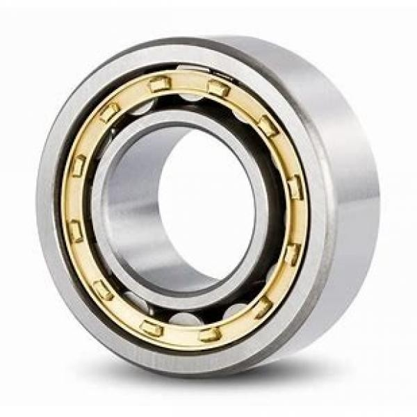 NSK Deep groove ball bearing 6201 6202 6203 all type bearing