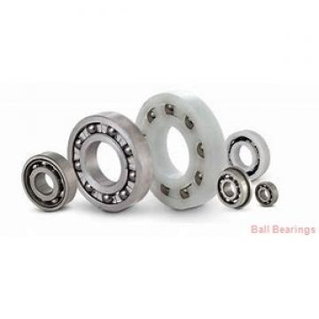 NSK BA225-1 DF Ball Bearings