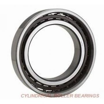 ISO NU218EMA CYLINDRICAL ROLLER BEARINGS ONE-ROW METRIC ISO SERIES