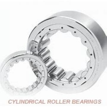 ISO NUP232EMA CYLINDRICAL ROLLER BEARINGS ONE-ROW METRIC ISO SERIES