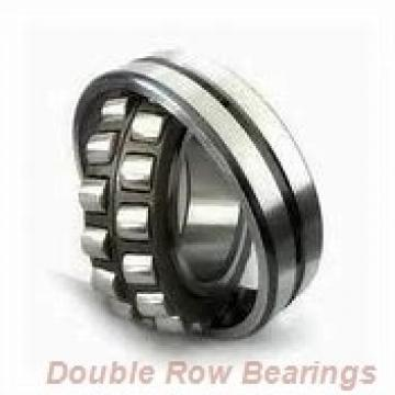 NTN  EE755281D/755360G2+A Double Row Bearings