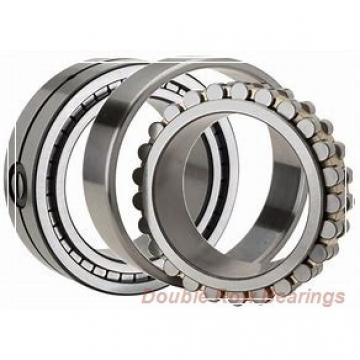 NTN  EE126097/126151D+A Double Row Bearings