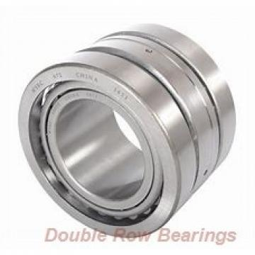NTN  EE333137/333203D+A Double Row Bearings