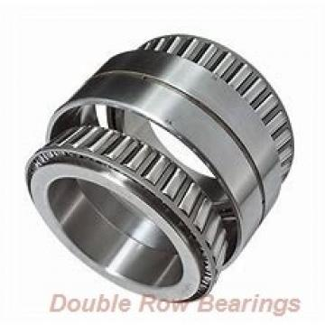 NTN  CRD-9011 Double Row Bearings