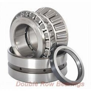 NTN  CRD-3416 Double Row Bearings