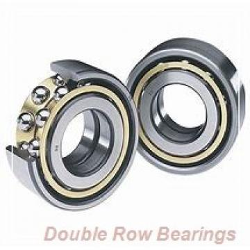 NTN  CRI-4107 Double Row Bearings
