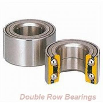 NTN  CRD-4811 Double Row Bearings