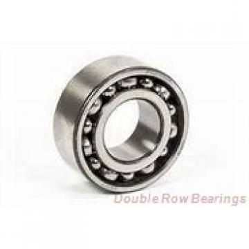 NTN  CRD-6132 Double Row Bearings