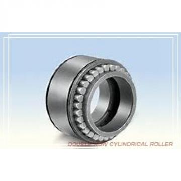 NSK  NNU4936 DOUBLE-ROW CYLINDRICAL ROLLER BEARINGS