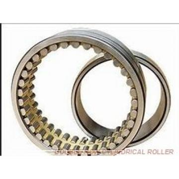 NSK  NN4932 DOUBLE-ROW CYLINDRICAL ROLLER BEARINGS