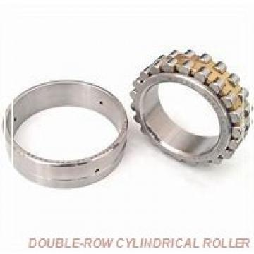 NSK  NN3176K DOUBLE-ROW CYLINDRICAL ROLLER BEARINGS