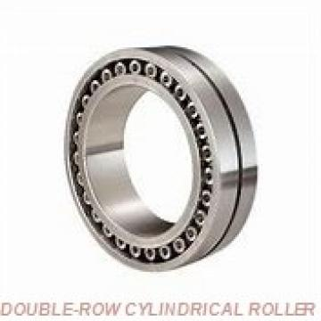NSK  NN4856 DOUBLE-ROW CYLINDRICAL ROLLER BEARINGS
