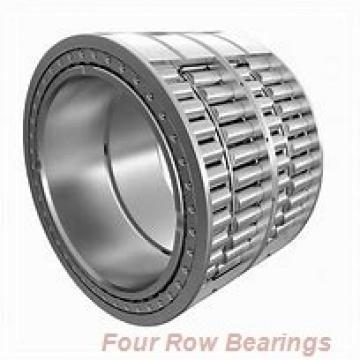 NTN  CRO-8839 Four Row Bearings