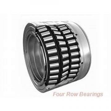 NTN  CRO-11216 Four Row Bearings