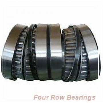 NTN  CRO-4436LL Four Row Bearings