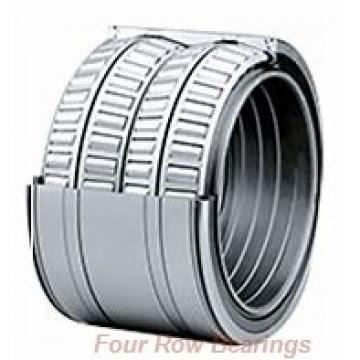 NTN  CRO-3210 Four Row Bearings