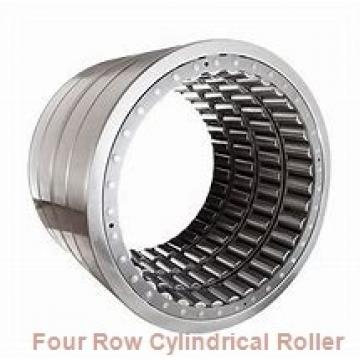NTN  4R9607 Four Row Cylindrical Roller Bearings
