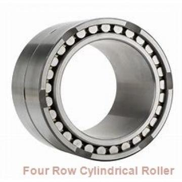 NTN  4R7205 Four Row Cylindrical Roller Bearings