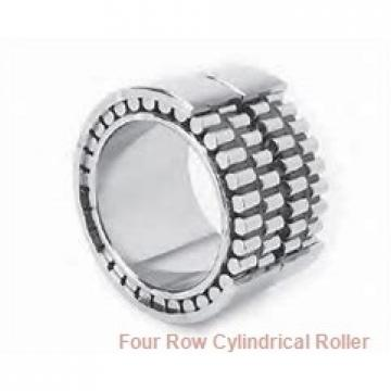 NTN  4R14205 Four Row Cylindrical Roller Bearings