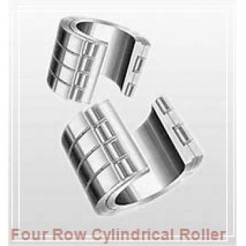 NTN  4R7618 Four Row Cylindrical Roller Bearings