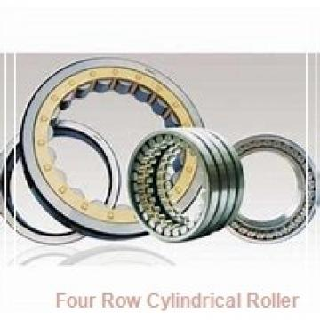 NTN  4R4821 Four Row Cylindrical Roller Bearings