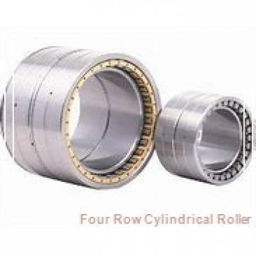 NTN  4R10008 Four Row Cylindrical Roller Bearings