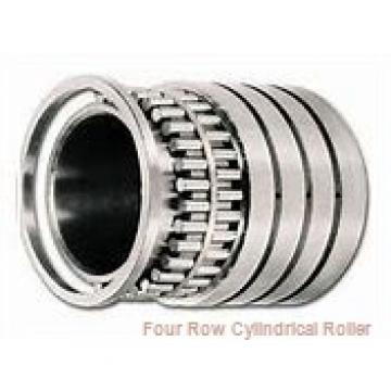 NTN  4R4610 Four Row Cylindrical Roller Bearings