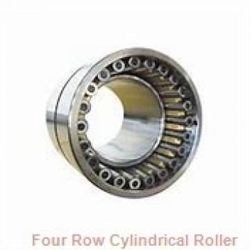 NTN  4R15002 Four Row Cylindrical Roller Bearings