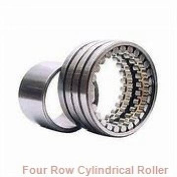 NTN  4R9604 Four Row Cylindrical Roller Bearings