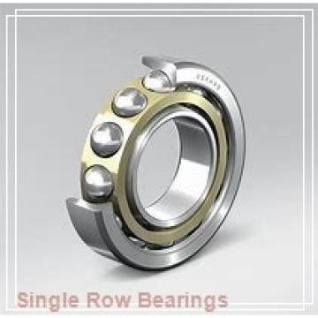 420 mm x 620 mm x 118 mm  NTN 32084 Single Row Bearings
