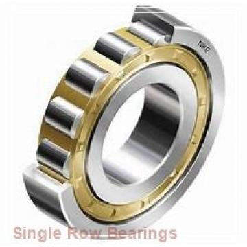 234,95 mm x 355,6 mm x 66,675 mm  NTN T-96925/96140 Single Row Bearings
