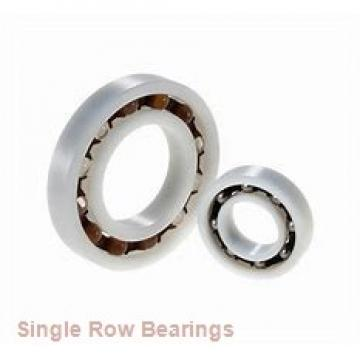 488,95 mm x 660,4 mm x 94,458 mm  NTN T-EE640192/640260G2 Single Row Bearings
