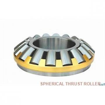 NSK 29292 SPHERICAL THRUST ROLLER BEARINGS