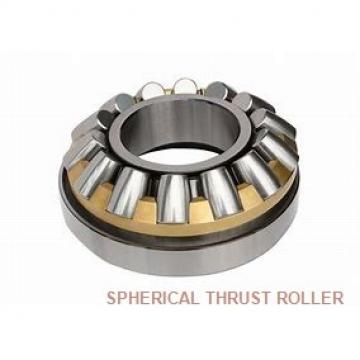 NSK 294/750EM SPHERICAL THRUST ROLLER BEARINGS