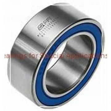 NTN  2PE28001 Bearings for special applications