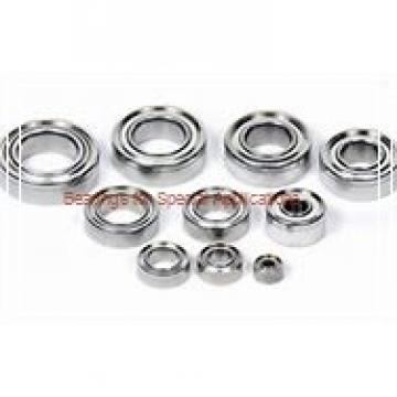 NTN  CRT1807V Bearings for special applications