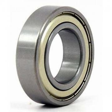 Original japan koyo nachi nsk ntn famous brand bearing catalogue 6202 6203 6204 6205 6305 zz deep groove ball bearings 6205zz