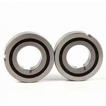 6208 6208zz 6208 2RS Distributor SKF NSK NTN NACHI High Quality Good Price Deep Groove Ball Bearings