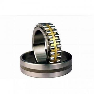 61901 RS/2RS/2RS1/N Factory Price Wholesale Original SKF 61901 Deep Groove Ball Bearing 61901 12*24*6mm 6901 2RS