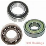 NSK B820-1C Ball Bearings
