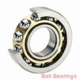 NSK 7028AX DB Ball Bearings
