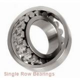 330,2 mm x 482,6 mm x 55,562 mm  NTN T-EE161300/161900 Single Row Bearings