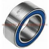 NTN  RE4022 Bearings for special applications