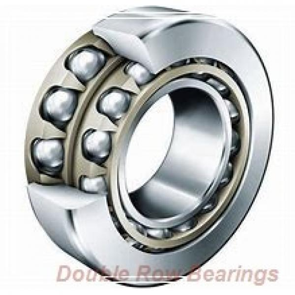 NTN  423084 Double Row Bearings #2 image